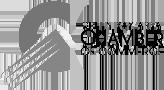 chamber commerce logo