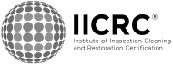 llcrc logo